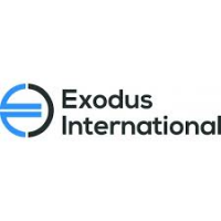 Exodus International